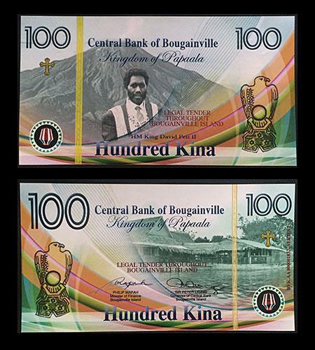 BVK100